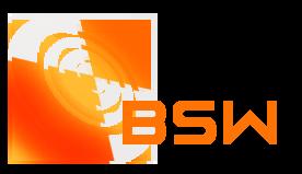 Udruga BSWireless