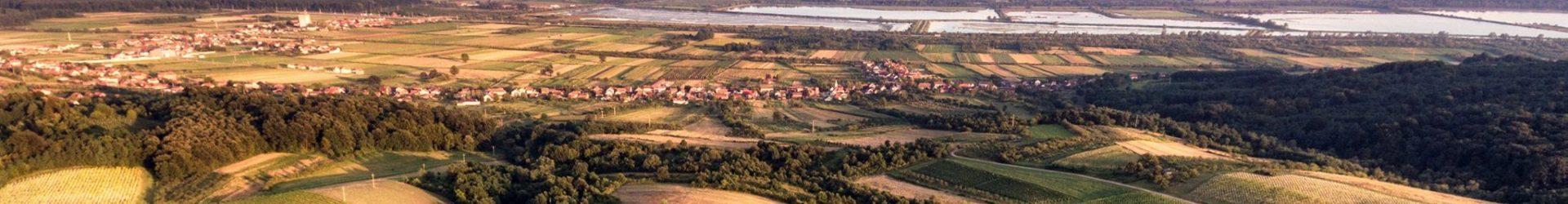 Općina Brodski Stupnik