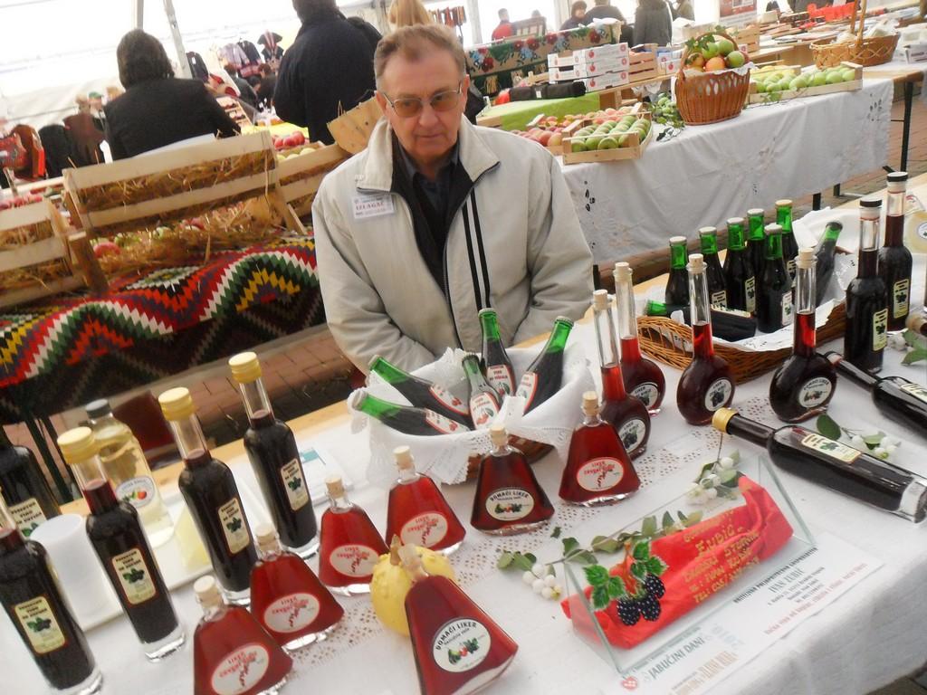 Kupinovo vino obitelji Zubić