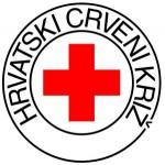 Crveni križ Brodski Stupnik