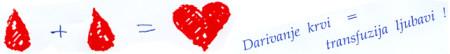 dobrovoljno-darivanje-krvi