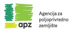 apz-logo