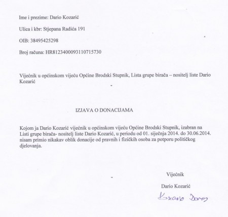 dario-kozaric-izjava-donacije