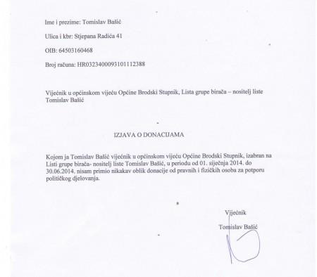 tomislav-basic-izjava-donacije