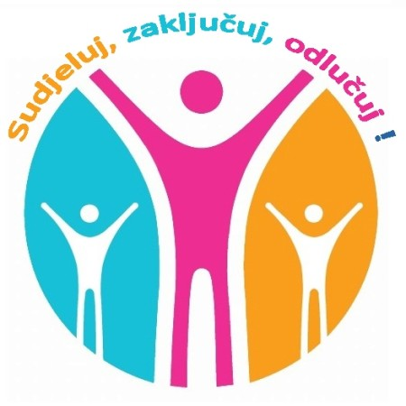 Logo - 2 - sudjeluj - odlučuj - zaključuj - gotov