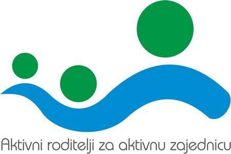 """Poziv na edukativne aktivnosti za odgojitelje u sklopu provedbe projekta """"Aktivni roditelji za aktivnu zajednicu"""""""