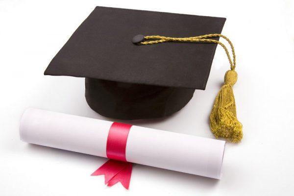 student-kapa-diploma