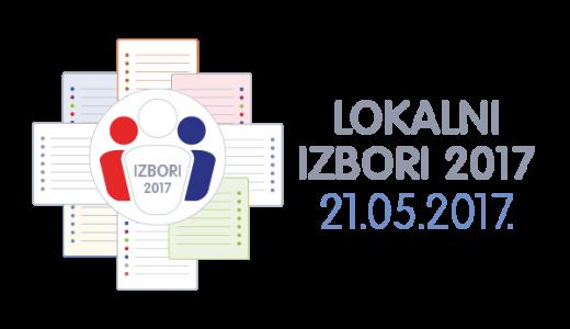 Rezultati izbora za općinskog načelnika općine Brodski Stupnik