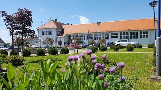 Općina Brodski Stupnik izdvojila najviše sredstava za razvoj poduzetništva