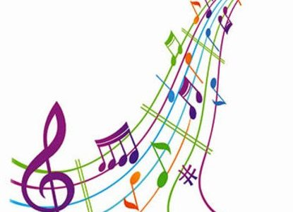 Glazbene radionice u Starom Slatiniku