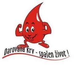 Obavijest o provođenju akcije dragovoljnog darivanja krvi