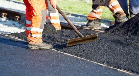 Odobren projekt nastavka izgradnje Slavonske ulice