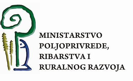 Počinje kampanja za promociju ovogodišnjih natječaja iz Programa ruralnog razvoja 2014.-2020.