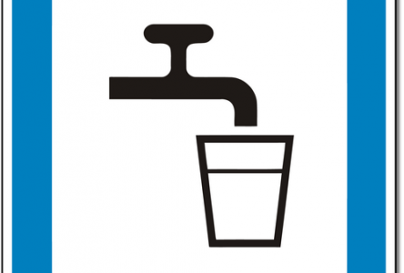 Voda u Brodskom Stupniku sigurna za piće
