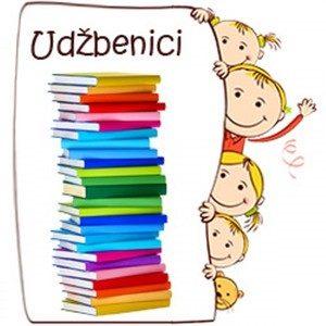 Sufinanciranje udžbenika i radnih bilježnica za osnovnoškolce!