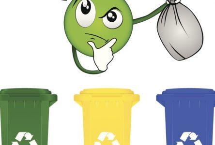 Općina Brodski Stupnik potpisala Ugovor sa Fondom za zaštitu okoliša za nabavku spremnika za odvojeno prikupljanje otpada