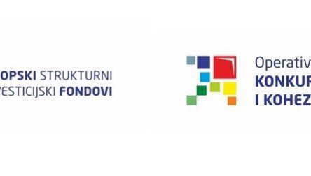 """Ministarstvo gospodarstva, poduzetništva i obrta objavilo Poziv na dostavu projektnih prijedloga """"Poboljšanje konkurentnosti i učinkovitosti MSP-a kroz informacijske i komunikacijske tehnologije (IKT) – 2"""""""