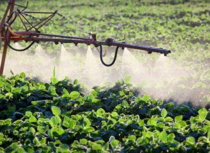 Obavijest o tehničkom pregledu poljoprivrednih prskalica i atomizera