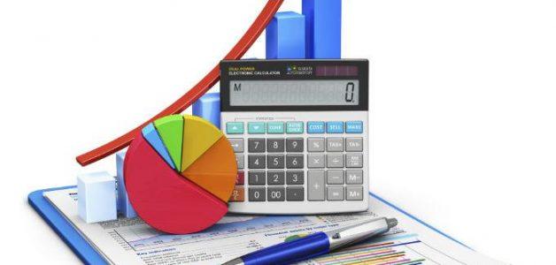 Sudjelujte u kreiranju proračuna Općine Brodski Stupnik